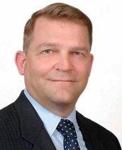 Gregory Binger