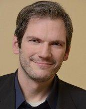 Philipp Koehn