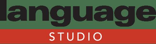 Language Studio Logo