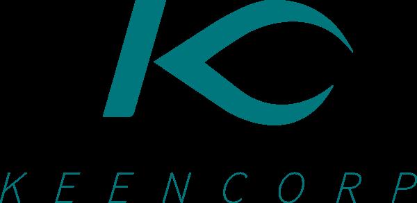 KeenCorp