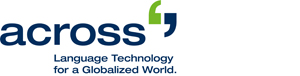 Across Systems Logo