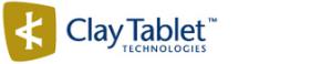 Clay Tablet Logo