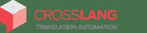 CrossLang Logo
