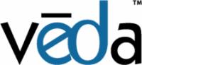 Veda Semantics Logo